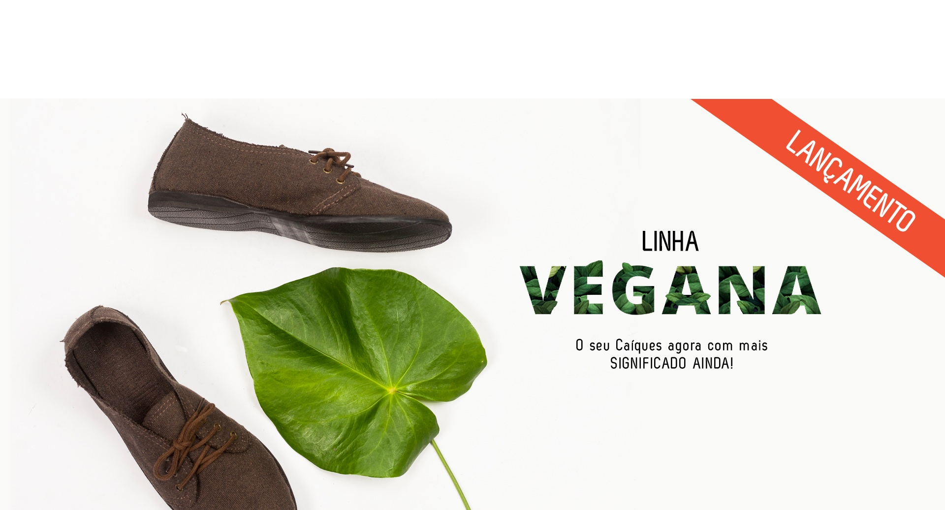 banner-linha-vegana